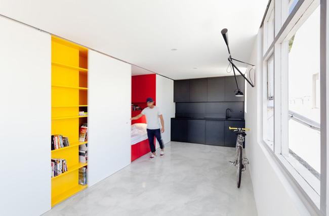 maling-indretning-bolig-boligindretning