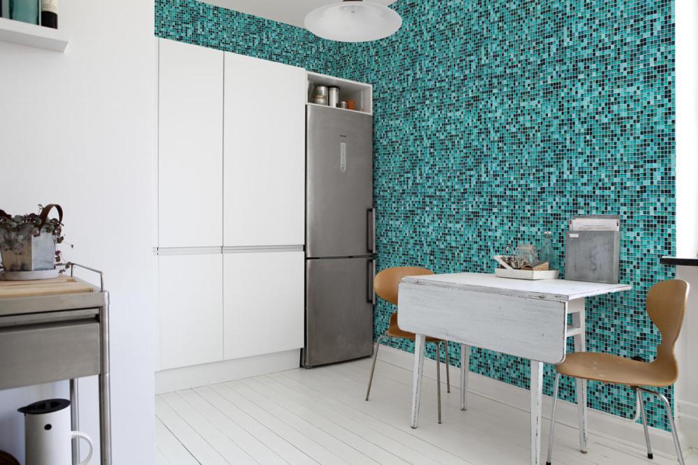 mozaik-tapet-koekken-indrenting