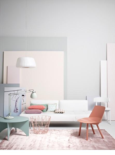 pastel-indretning-moebler-bolig-stue