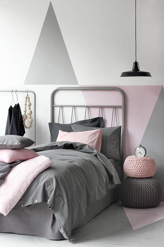 pastel-sovevaerelse-graa