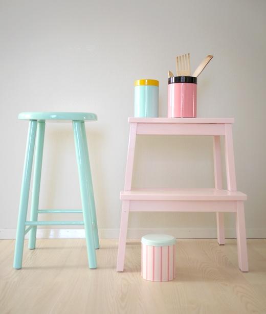 pasteller-maling-skammel-mal-interior-design-indretning-bolig-boligindretning