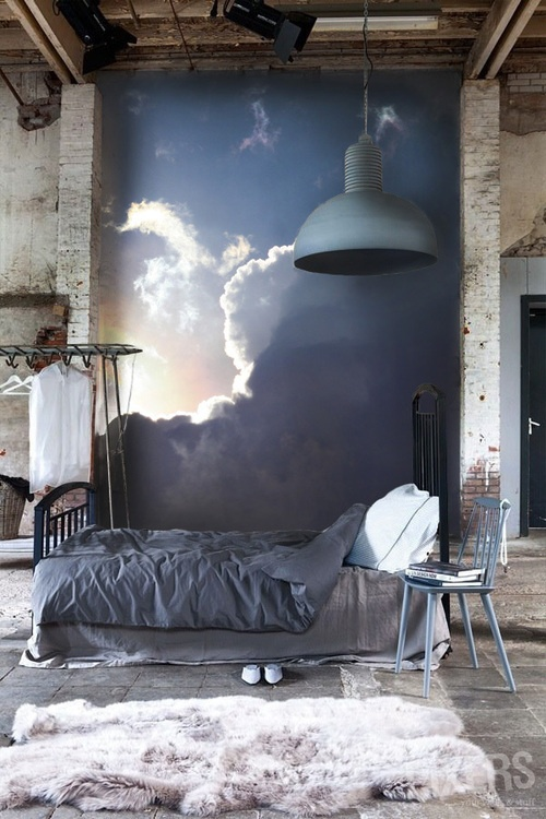photostat-sky-himmel-indretning-tapet