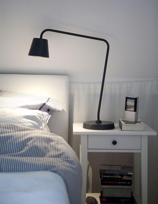 sovevaerels-indretning-boligindretning-seng-sengetoej