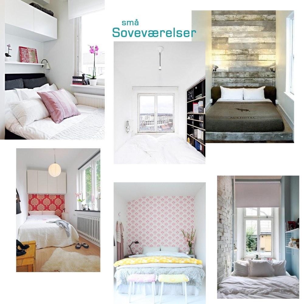 sovevarelse-indretning-smaa-lille-bo-smaat-boligindretning-bolig