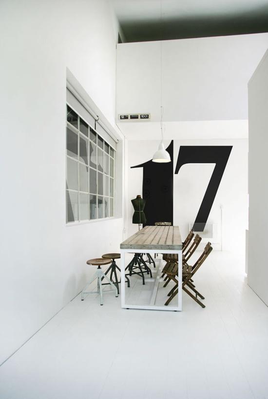 tal-bogstaver-vaegdekoraton-typografi-indretning-bolig-design-interior