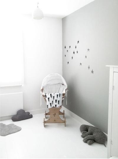 boernevaerelse-indretning-interioer-baby