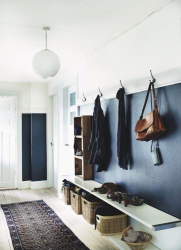 entré-hall-hallway-indretning