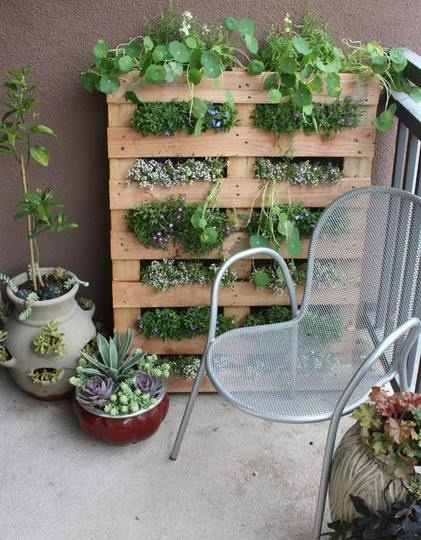 have-planter-altankasser-indretning-blomster-sommer