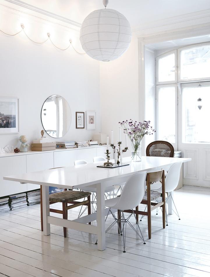 hvidt-hvid-indretning-interior-diningroom