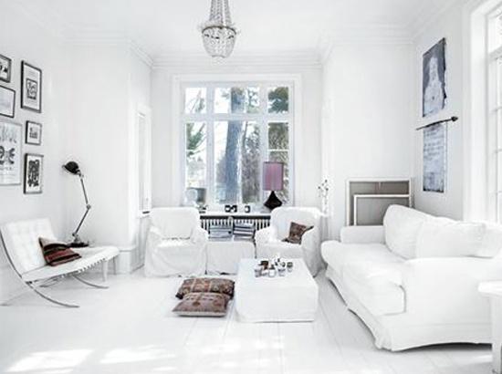 hvidt-hvid-indretning-interior-stue