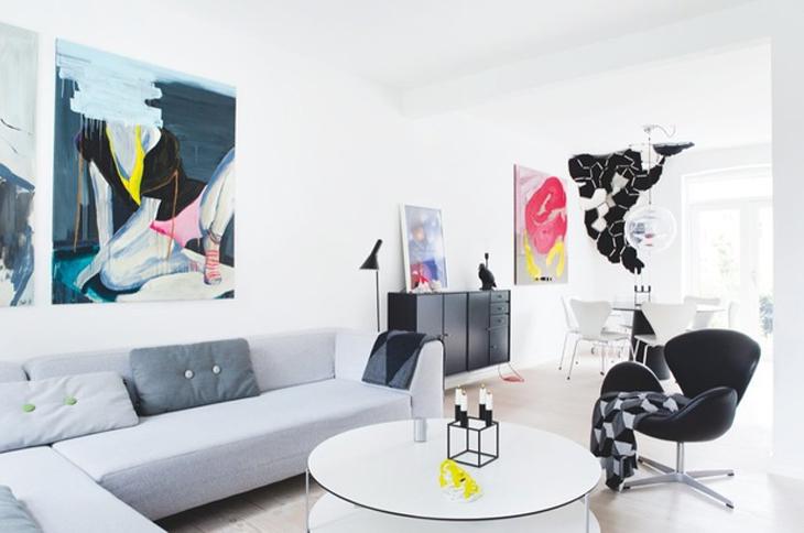 indretning-bolig-design-kunst-interior