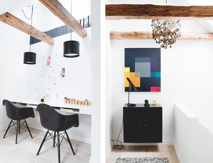 indretning-bolig-kontor-arbejdsplads-indretning