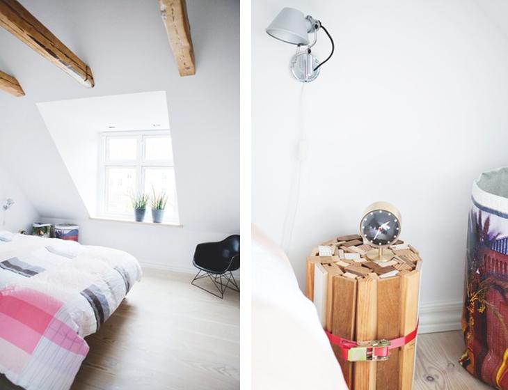 indretning-bolig-sovevaerelse-hay-interior