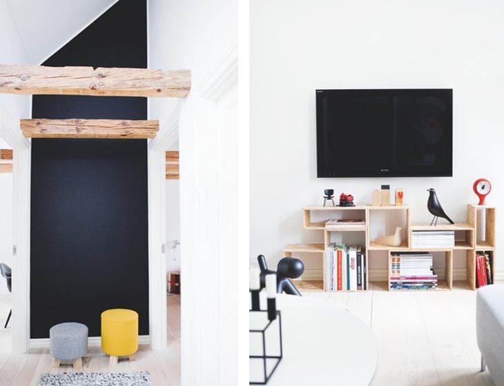 indretning-entre-stue-bolig-indretning