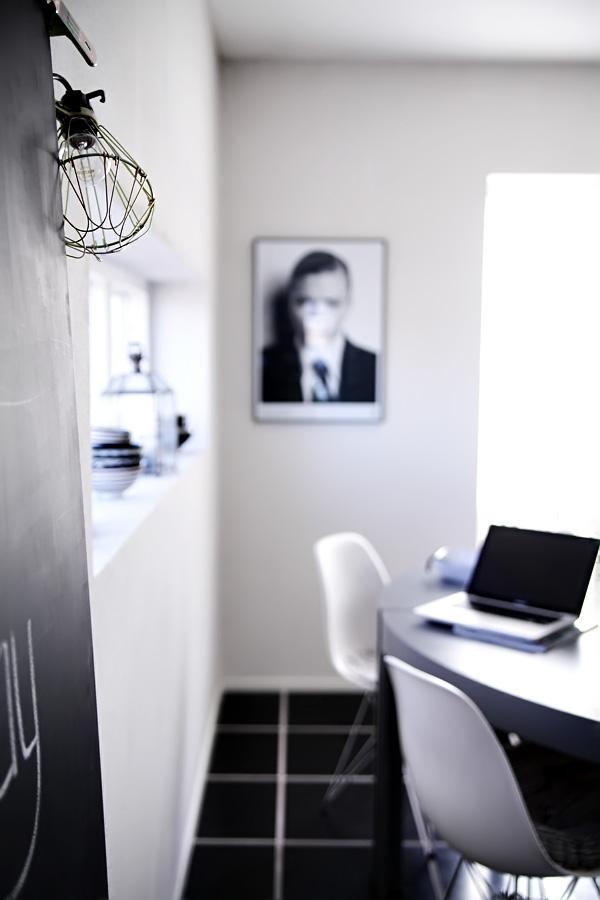 indretning-koekken-bolig-alrum-interior-tavlelak
