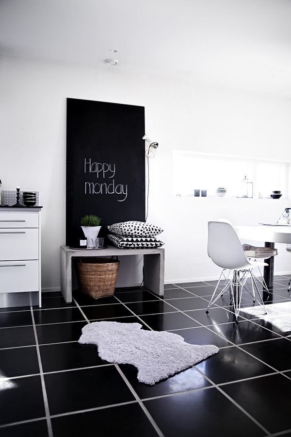 indretning-koekken-bolig-interior-alrum