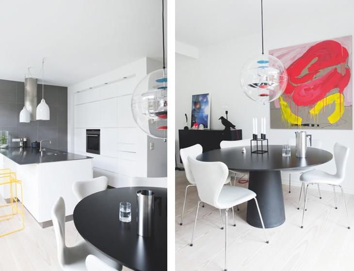 indretning-koekken-spisebord-alrum-bolig-design-kunst