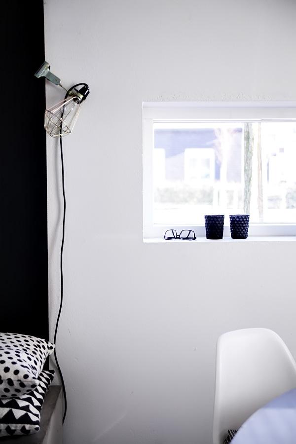 indretning-koekken-tavle-bolig-alrum