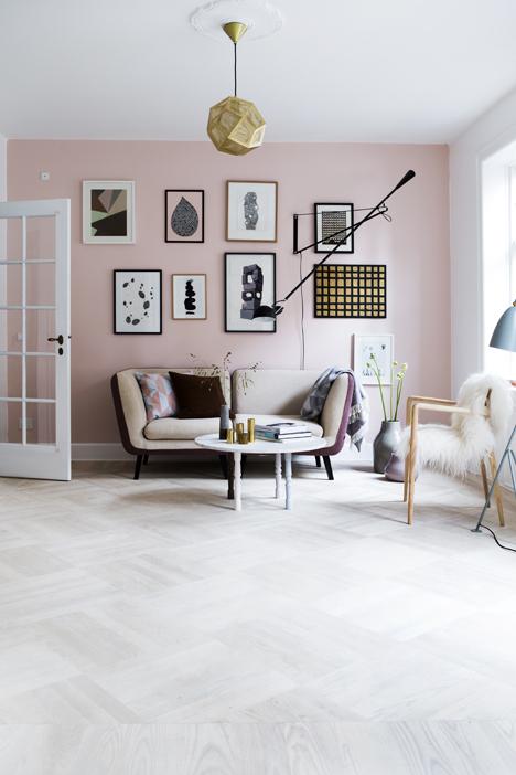 indretning-lyserød-stue-bolig-boligindretning