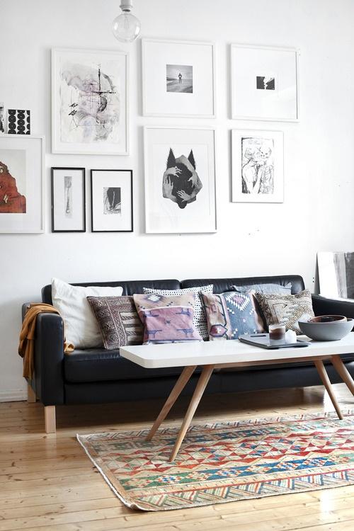 indretning-plakater-billeder
