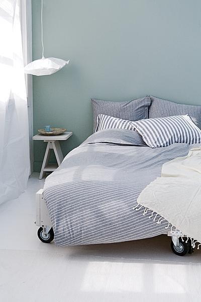 indretning-sovevarelse-boligindretning-seng
