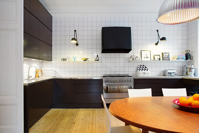 koekken-bolig-boligindretning-interior