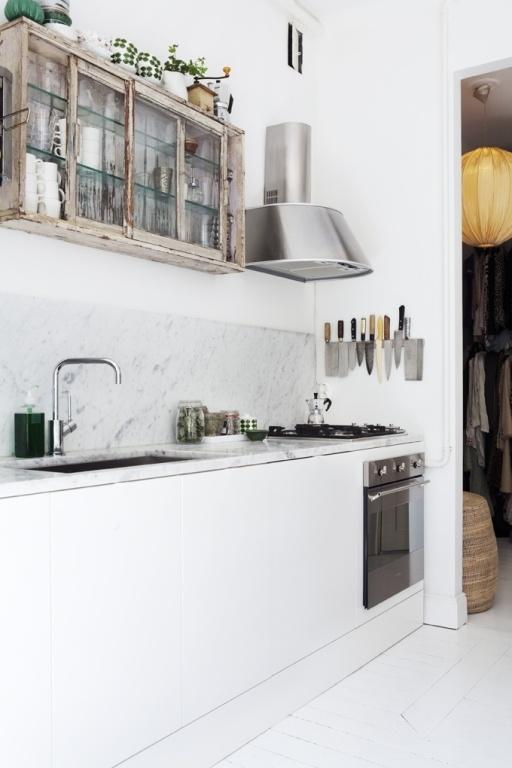 marmor-marble-indretning-koekken-bolig-interior