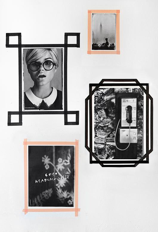 Poster-maskingtape-tape-washie-poster-plakat