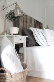 seng-sovevaerelse-indretning-bolig-headboard-palle