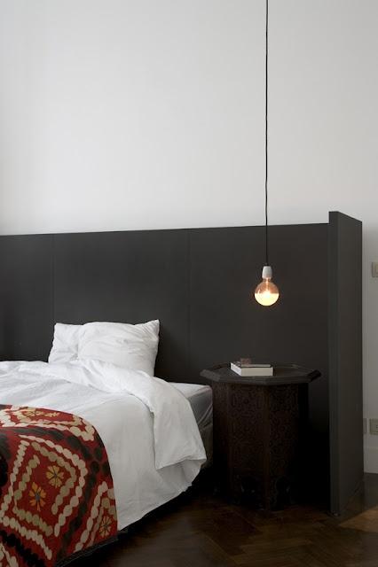 seng-sovevaerelse-indretning-bolig-headboard