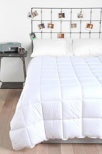 seng-sovevaerelse-indretning-bolig