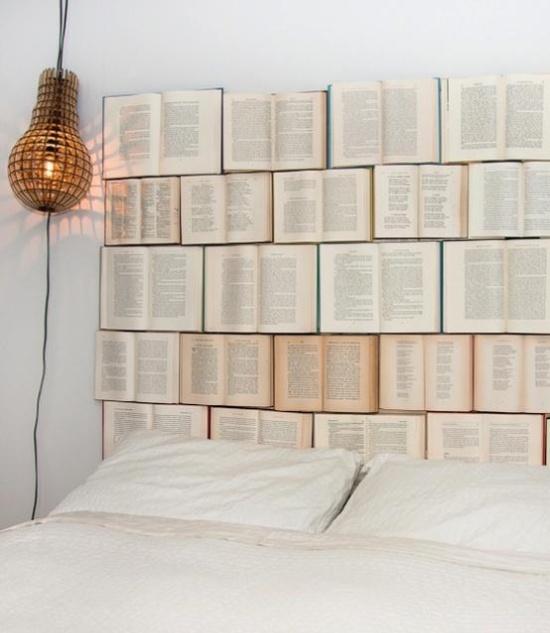 sengegavl-diy-hovedgærde-seng-diy-sovevaerelse-indretning-bolig-seng