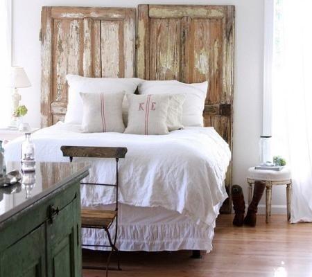sengegavl-diy-hovedgærde-seng-soor-doer-diy-sovevaerelse-indretning-bolig-seng