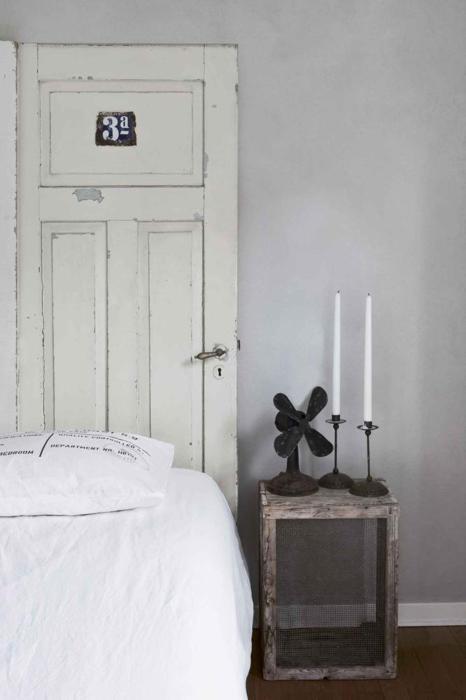 sengegavl-hovedgærde-seng-diy-sovevaerelse-indretning-bolig-door-doer