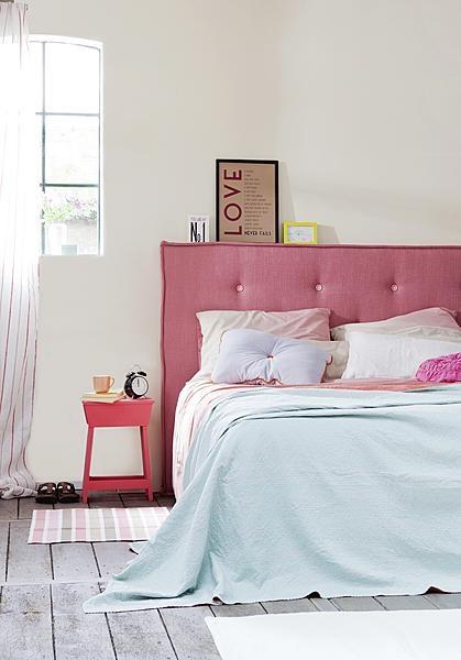 sengegavl-hovedgærde-seng-diy-sovevaerelse-indretning-bolig-seng