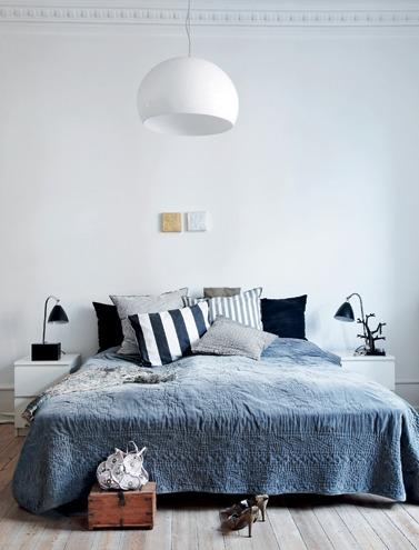 sovevaerelse-indretning-bedroom-bed-seng
