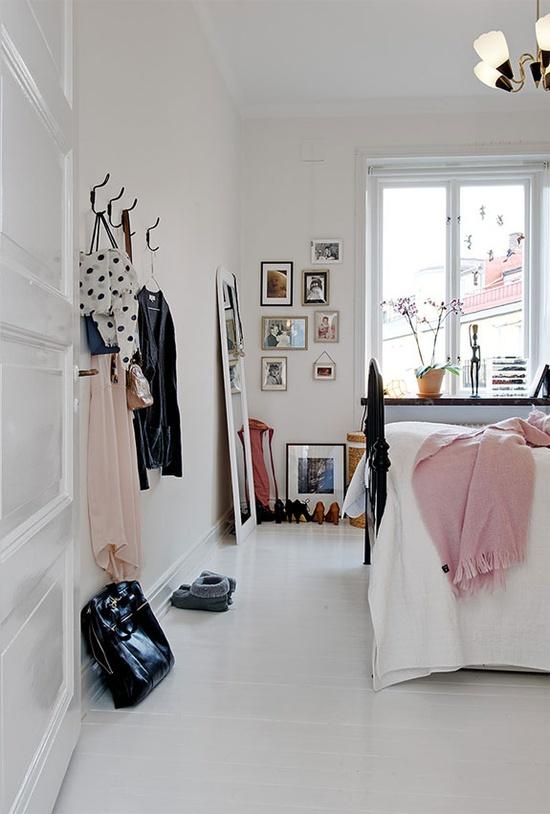 sovevaerelse-indretning-personlig-bedroom-indretning-bolig-seng