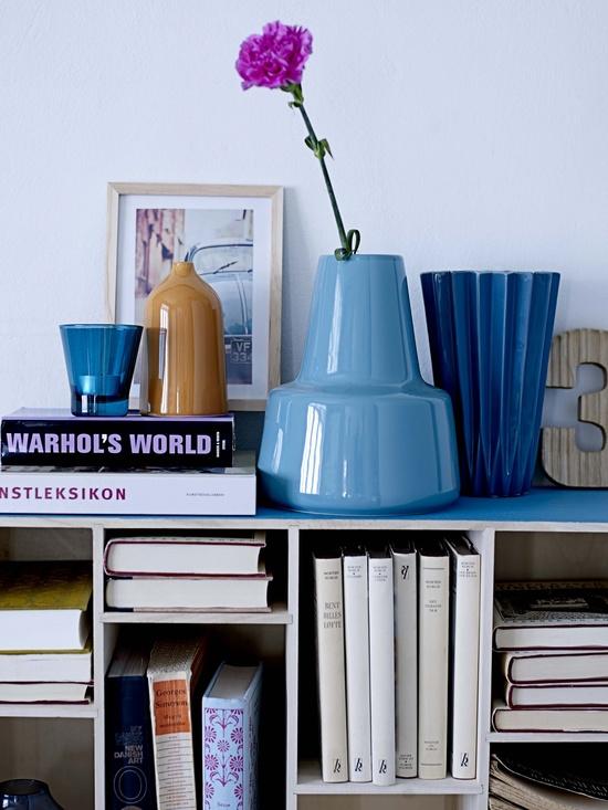 stilleben-indretning-bolig-interior-colorama