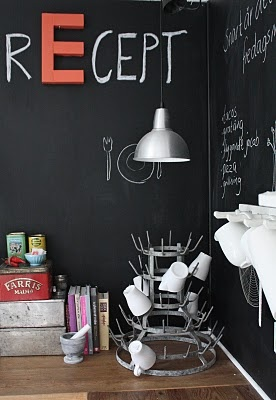 tavlelak-tasvlevaeg-tavle-sort-koekken-indretning