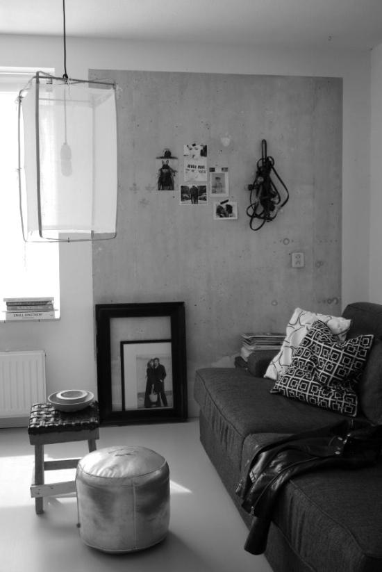 vaeg-indretning-billeder-bolig-stue