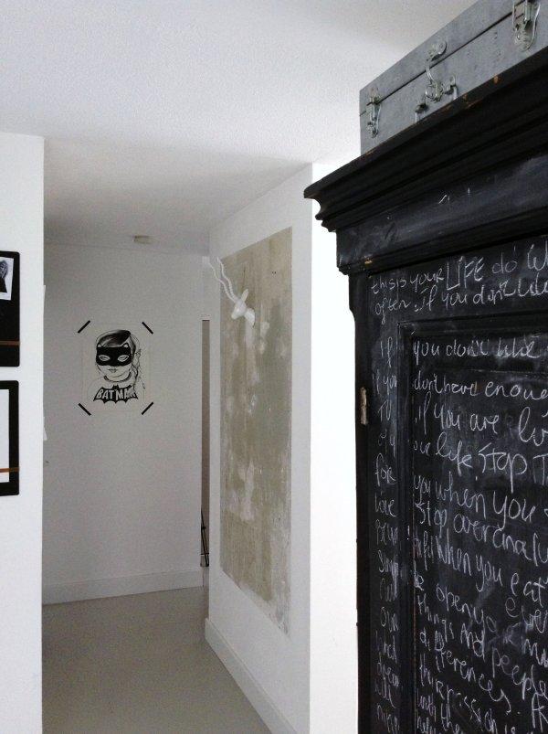 washitape-indretning-plakat-poster-rammer