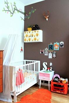 baby-vaerelse-babyvaerelse-indretning-kids