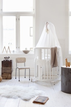 babyvaerelse-baby-room-indretning-bolig