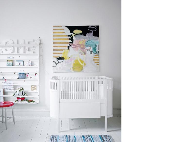 babyvaerelse-indretning-baby-vaerelse