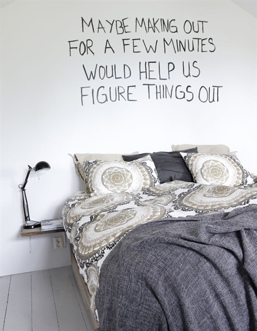 bedroom-fun-wall-art-indretning