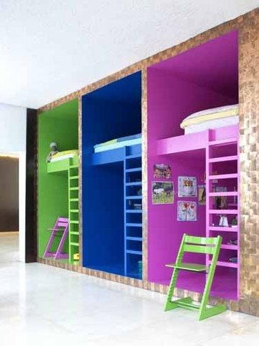 deleværelset-indretning-boligindretning-farver-borenvarelset