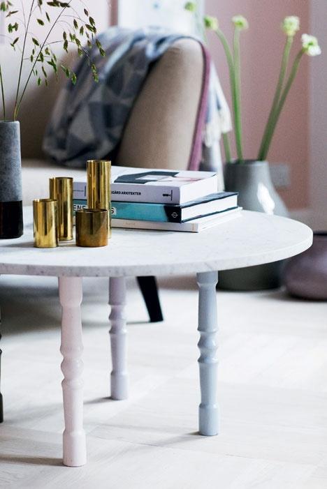 Diy-indretning-maling-pastel-bord