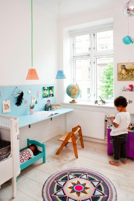drengevaerelse-indretning-boy-kids-dregn-bolig