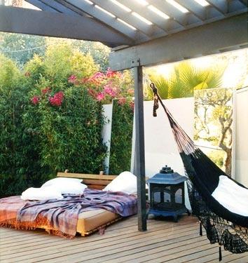 have-lounge-boheme-indretning