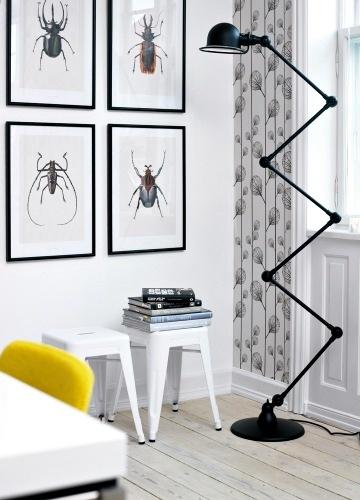 indretning-bolig-stue